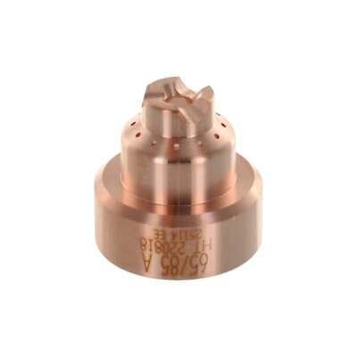 Hypertherm 220818 Shield For Powermax6585 Hand