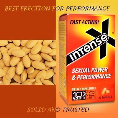 10 Mg 20 Tabletten (10 HERBAL YELLOW SOFORT- SEXPILLEN-POTENZPILLEN VIDA 20mg WEEKENDER POTENZMITTEL)