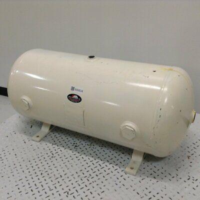 Nb Air Tank 305716 Used 88804