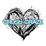 CrushCraze222