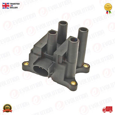 OEM FORD IGNITION COIL 1317972 / 1E0518100B