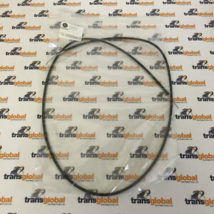 Land Rover Defender 90 110 130 Heater Blend Control Cable - Bearmach - JFF500010
