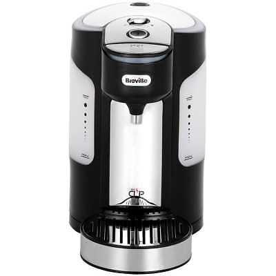 Breville VKJ318 Hot Cup Hot Water Dispenser 3000 Watt Black New
