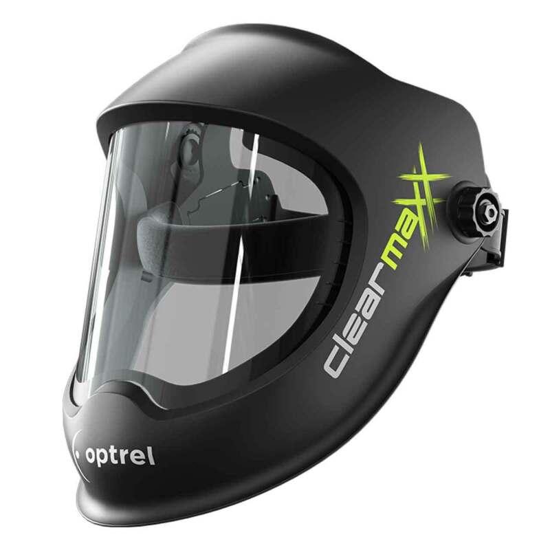 Optrel Clearmaxx Grinding Helmet 1100.000