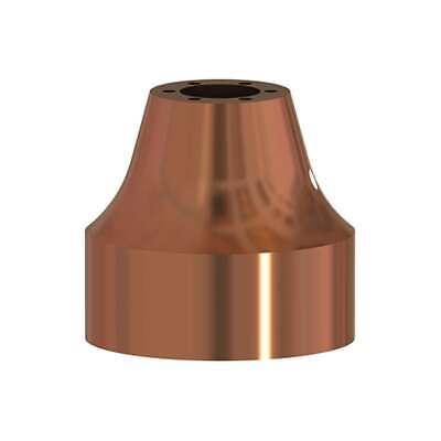 Hypertherm 420480 Shield Duramax And Duramax Lock 26-105 A