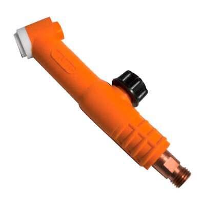 Weldtec R- 9fv Torch Body Flex Valve Gas