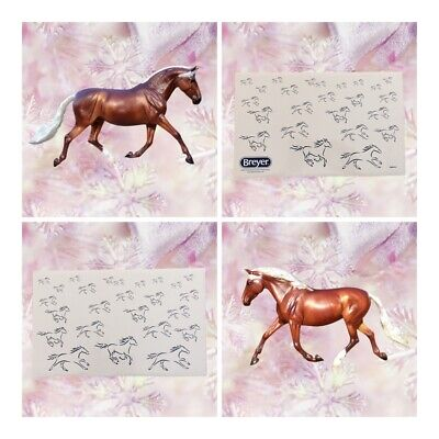 BREYER HORSE 712258 SILVER BAY CELESTE ANDALUSIAN MARE ~ UNOPENED SEALED BOX