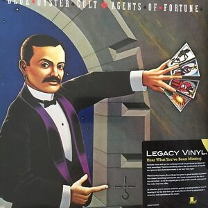Agents-of-Fortune-LP-by-Blue-Oyster-Cult-Vinyl-Sep-2008-Legacy-Recordings