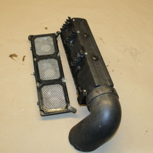 Yamaha 1997 Wave Venture 1100 Flame Arrestor Air Box Intake Filter