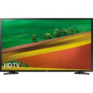 Samsung UE32N4000 32 Inch LED TV 720p HD Ready 2 HDMI New