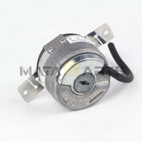 1PCS Used Heidenhain Encoder ERN1381.020-2048
