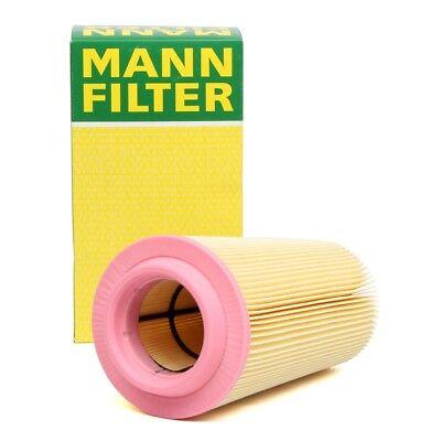 MANN Luftfilter C14114 MERCEDES W203 W204 C209 W211 W212 R171 SPRINTER 2612 Flat Panel