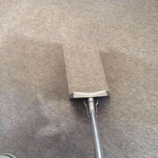 Professional Steam Cleaning-Carpet-Upholstery-Mattress