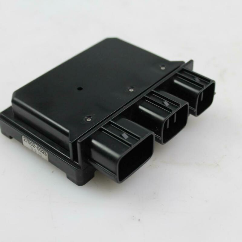 ninja 650 fuse box 12 18 kawasaki ninja 650 oem relay assembly fuse box ebay  kawasaki ninja 650 oem relay assembly
