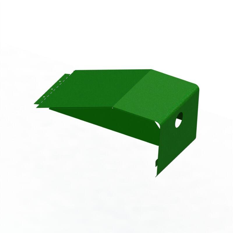 JD 5000 Series Top Shield (AE45622)