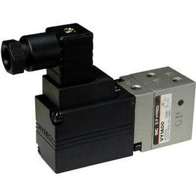 Smc Vy1b00-100-x39 New