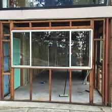 Trend Aluminium Sliding Windows Pretty Beach Gosford Area Preview