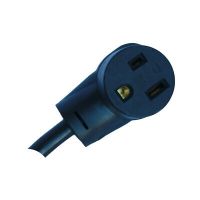 Pigtail Type Two Pt02 Adapter 220v To 110v For Tig200 And Tig200acdcp Welders