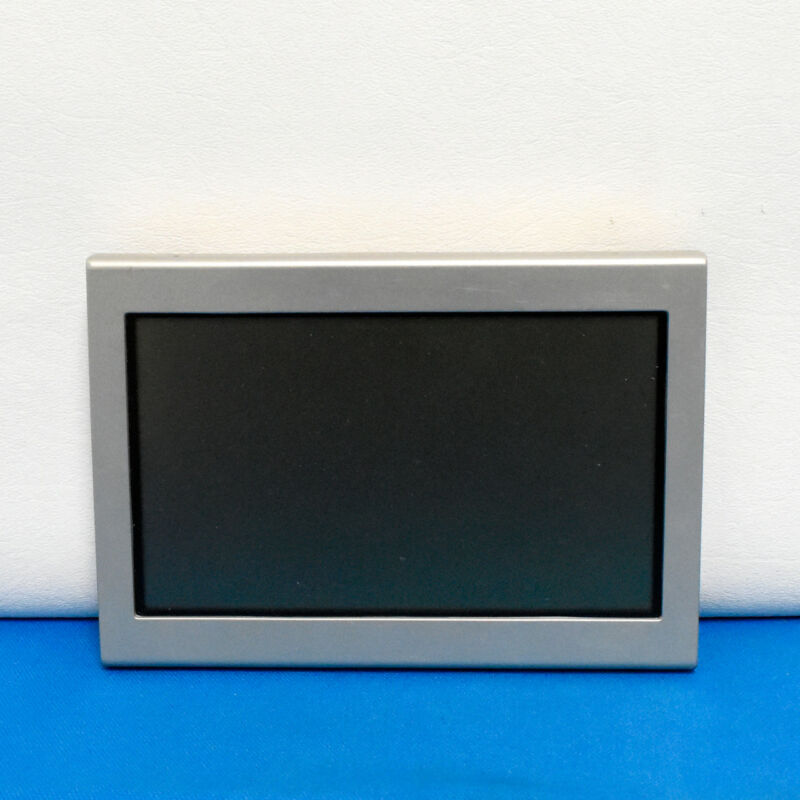 ALTIERRE ATAG400 Electronic Retail LCD Display Sign {Lot of 5 LCD