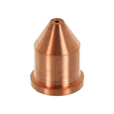 Miller 262643 Plasma Cutter Tip 40 Amp Xt60 3 Pack