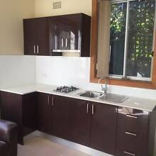Large, quiet Granny flat in Roseville Roseville Ku-ring-gai Area Preview