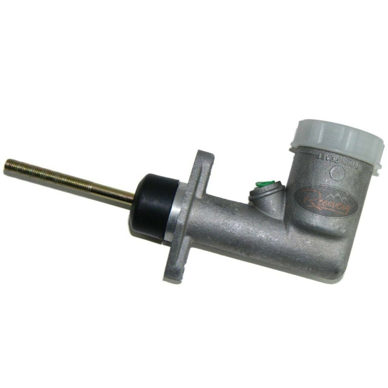 Allmakes 4x4 Land Rover Defender Clutch Master Cylinder STC500100