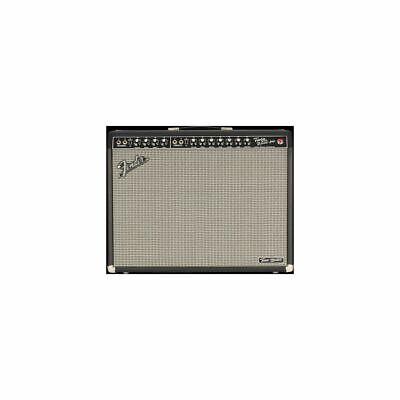 FENDER TONE MASTER TWIN REVERB -amp , 230V Eur