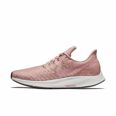 Nike Air Zoom Pegasus 35 942855 603 Women's Running Shoes UK 5 EUR 38.5