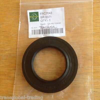 Seal Kit Bearmach Land Rover LT230 Transfer Box Gasket