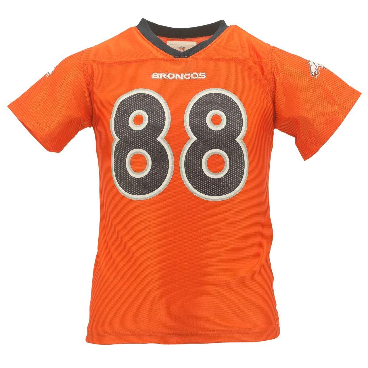 demaryius thomas youth jersey