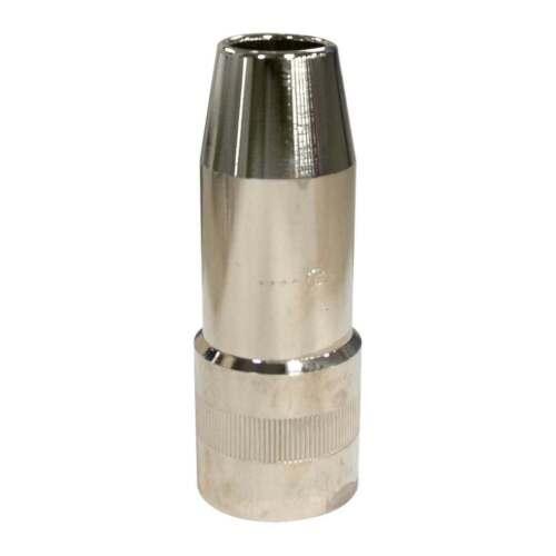 Abicor Binzel 145.0689 Gas Nozzle 18mm X 92mm