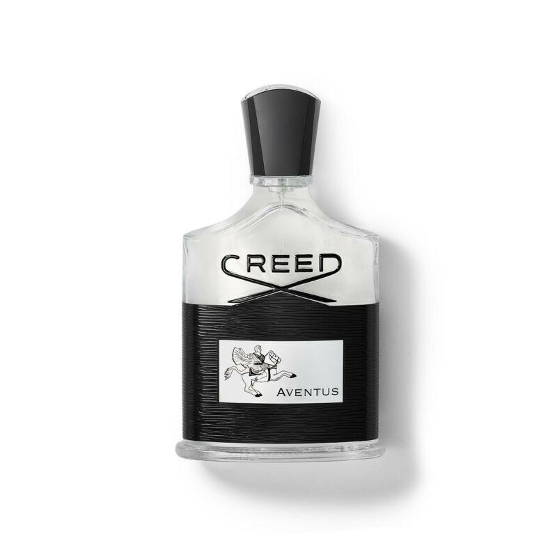 Creed Aventus 2ml Sample