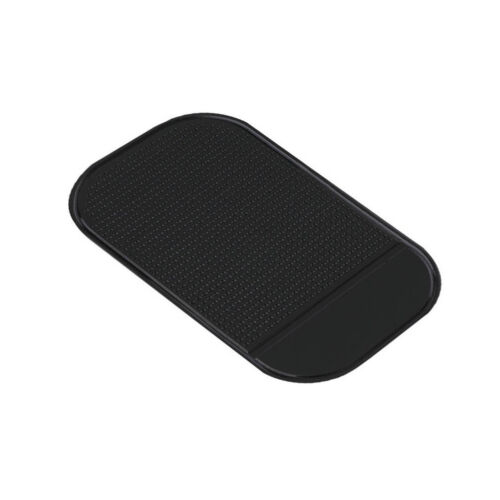 Dashboard sticky pad halfords curved glass bath screen