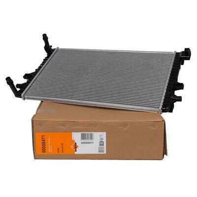 NRF Kühler Motorkühler EASY FIT für AUDI A3 Q2 Q3 SEAT LEON GOLF VII 5Q0121251HS