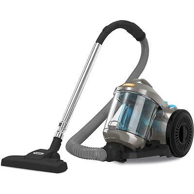 Vax C85-P4-Pe Power 4 Pet Bagless Cylinder Vacuum Cleaner RRP £99.99