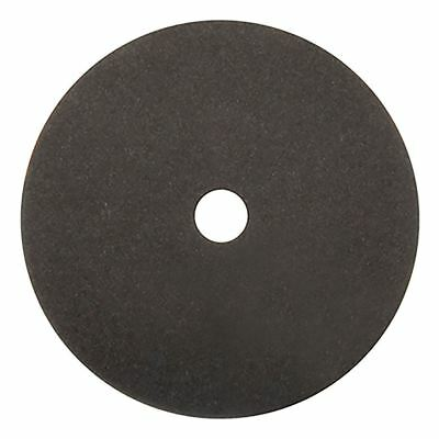 21 DA Polisher Gray Foam Finishing Pad 6