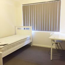 Fully Furnished rooms in a NEW house near Airport/City/Curtin Uni Wilson Canning Area Preview
