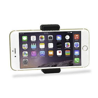Diva Ring Light Smartphone Mount
