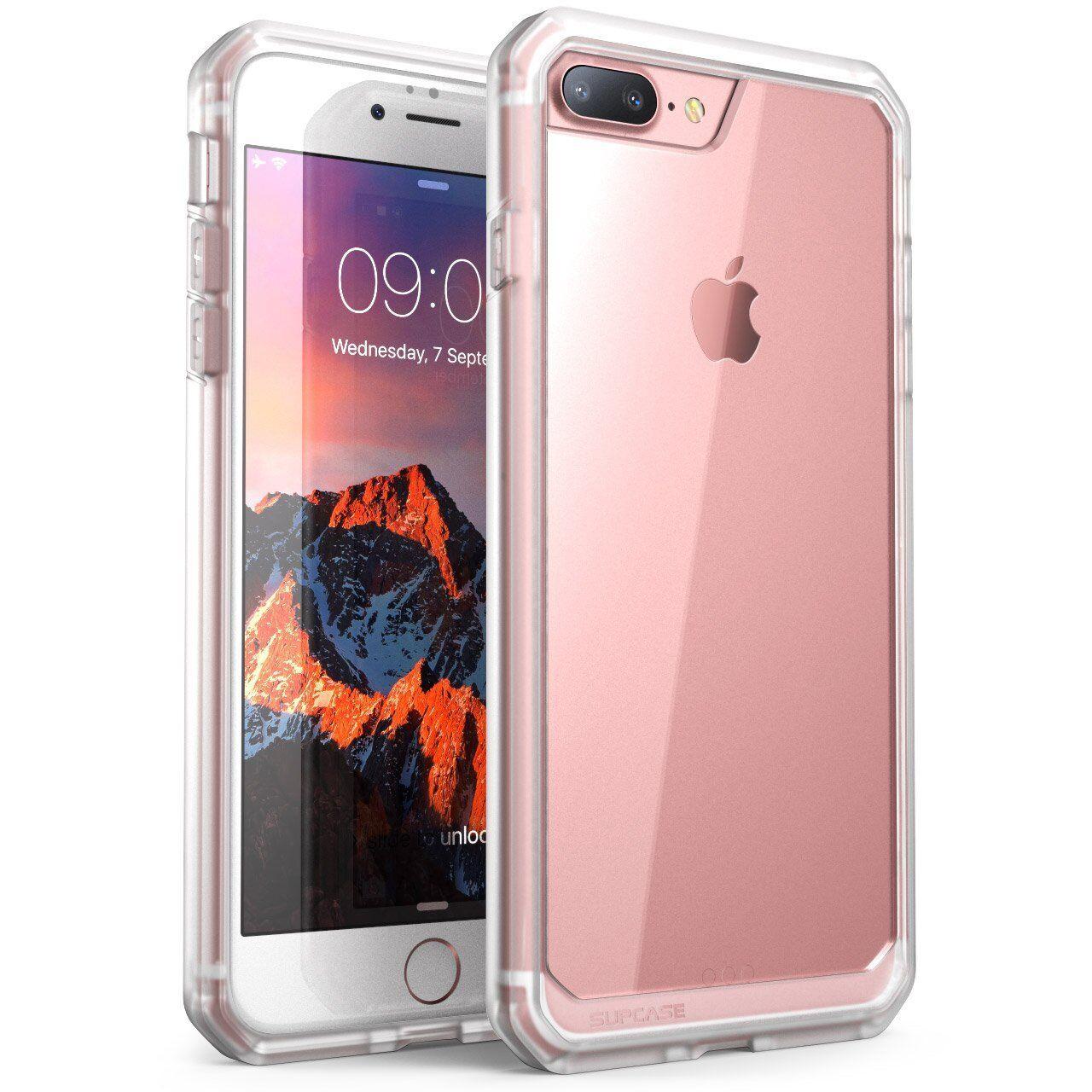 iphone 7 shockproof case unicorn