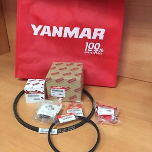$_35?set_id=880000500F yanmar 2gm parts & accessories ebay Wire Harness Assembly at nearapp.co