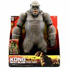 King Kong Action Figures King Kong