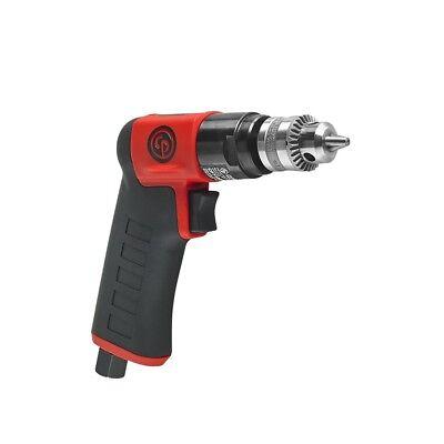 """Chicago Pneumatic 7300C 1/4"""" Composite Mini Drill"""