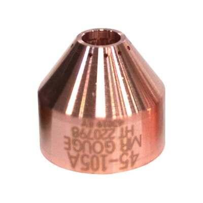 Hypertherm 220798 Shield For Powermax6585105 Gouge