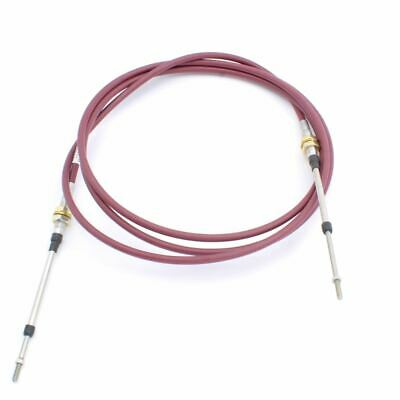 Throttle Cable John Deere 290d690d690dr Excavatorsreplaces 4235473 At125595