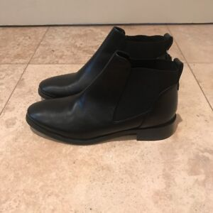 Topshop KING Chelsea Boots