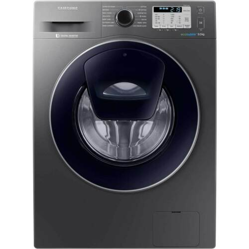 Samsung WW90K5413UX AddWash™ ecobubble™ A+++ Rated 9Kg 1400 RPM Washing Machine