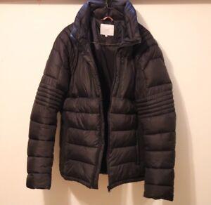Manteau d'hiver JACK & JONES