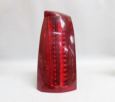 05 06 07 CADILLAC STS RIGHT PASSENGER SIDE TAIL LIGHT OEM
