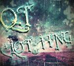 QTClothing