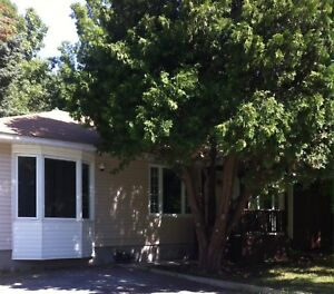 Beautiful 3 bed/1 bath Bungalow Residential or commercial